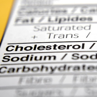 Low Bad Cholesterol Linked To Cancer Risks