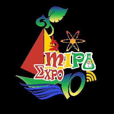 Jadwal Kegiatan MIPA EXPO X