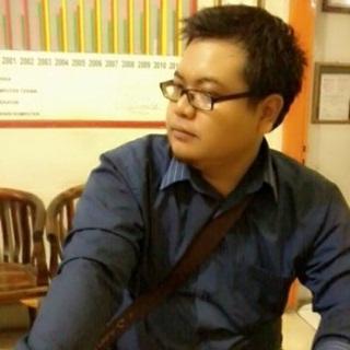 7 Blogger Terkenal Di Indonesia