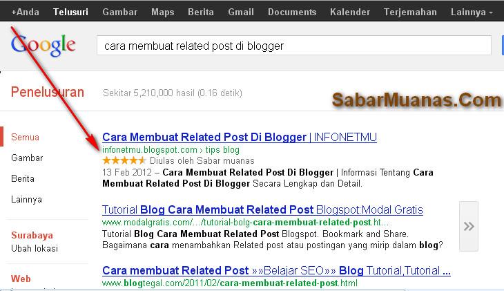 Image Result For Pulsa Murah Di Tara Bintanga