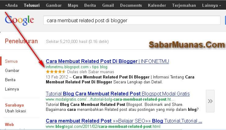 Image Result For Pulsa Murah Di Tara Bintang