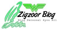 ZigZoor blog