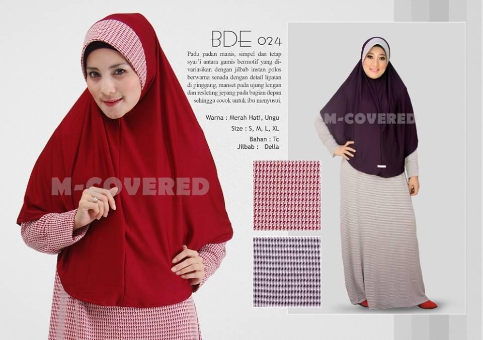 Baju Muslim Terbaru 2017 Online Baju Gamis Kaos M Covered