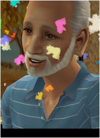 age 65