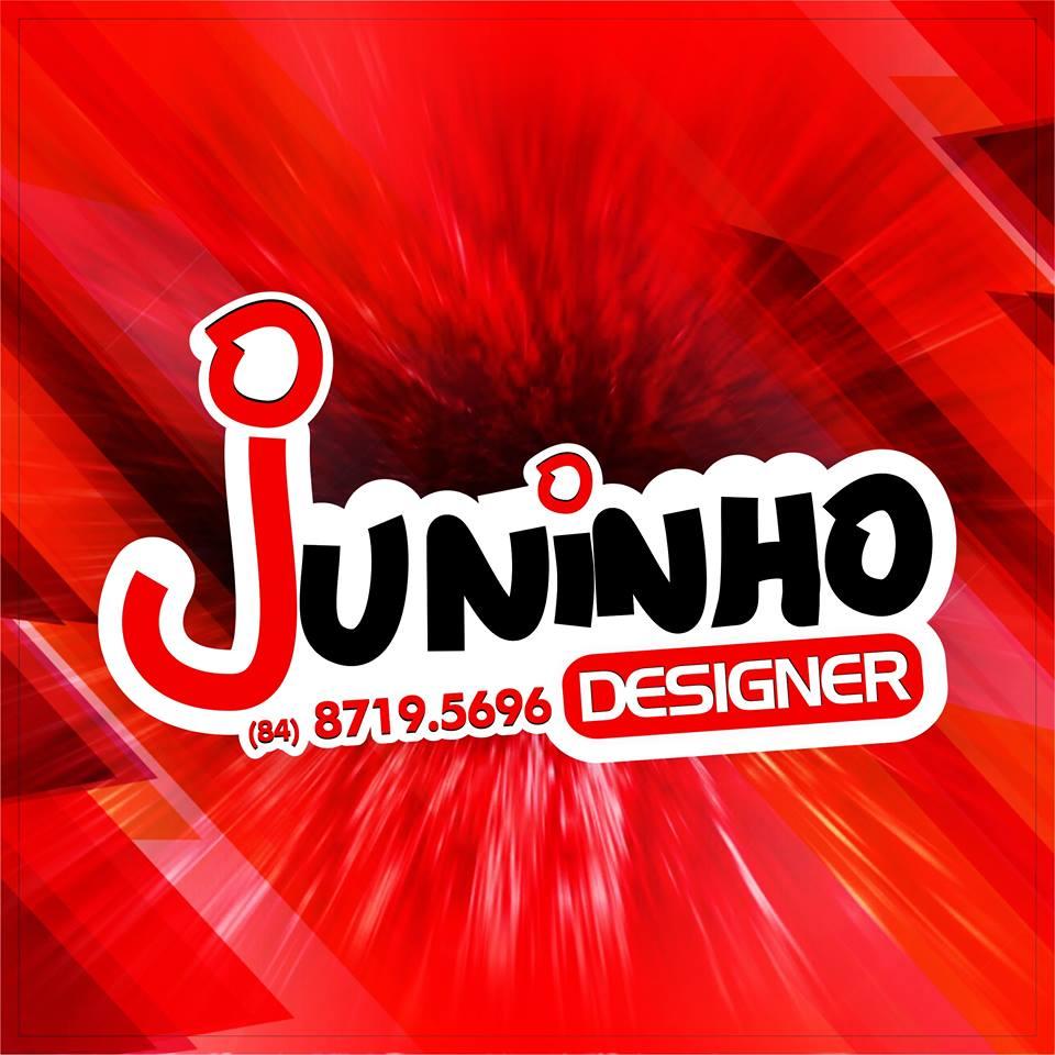 JUNINHO DESIGNER