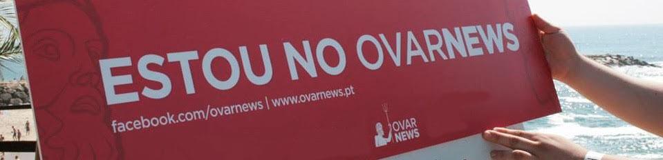 Notícias de Ovar