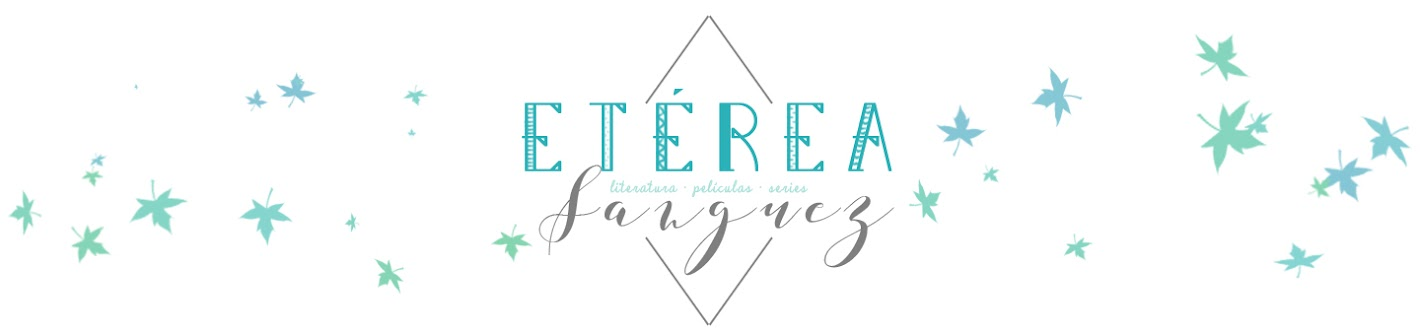 Etérea