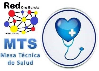 Ayudas para conseguir medicamentos, @redorgbaruta