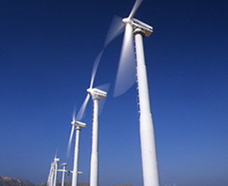 windmills enercon patent case