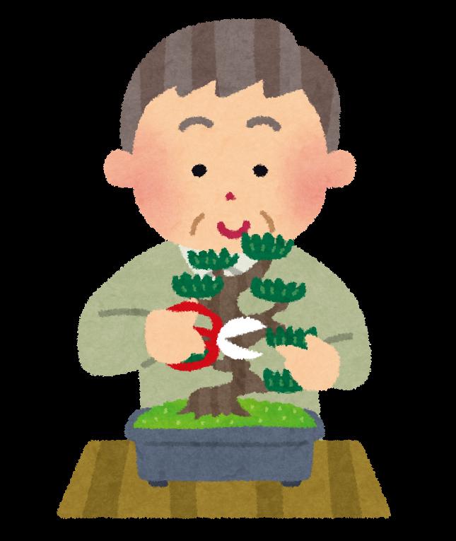 ガーデンシュレッダーおすすめ人気ランキングTOP3・口コミ
