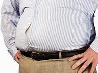 Pentingnya menjaga kesehatan perut