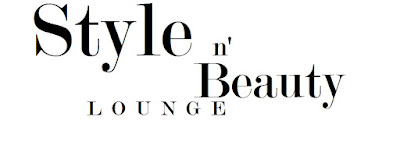 Style  and  Beauty  Lounge