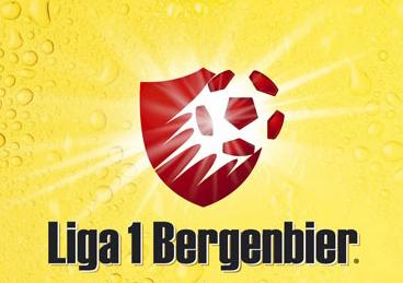 1 лигa:
