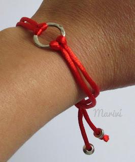 DIY-bracelet