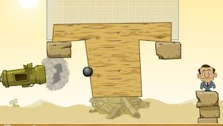 Free Games - Drawfender