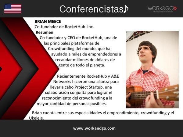 Work&Go-nueva-tendencia-Colombia-ejecutivos-nómadas