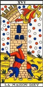 imagen-arcano-mayor-la-torre
