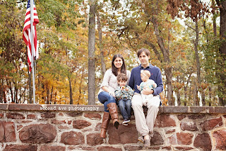 Virginia photographer, portrait photographer, family photographer, balls bluff, leesburg, children,