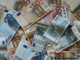 necesito dinero urgente, necesito dinero urgente sin aval, necesito dinero urgente ya,  Préstamos, Finanzas Personales