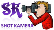 Shot  Kamera
