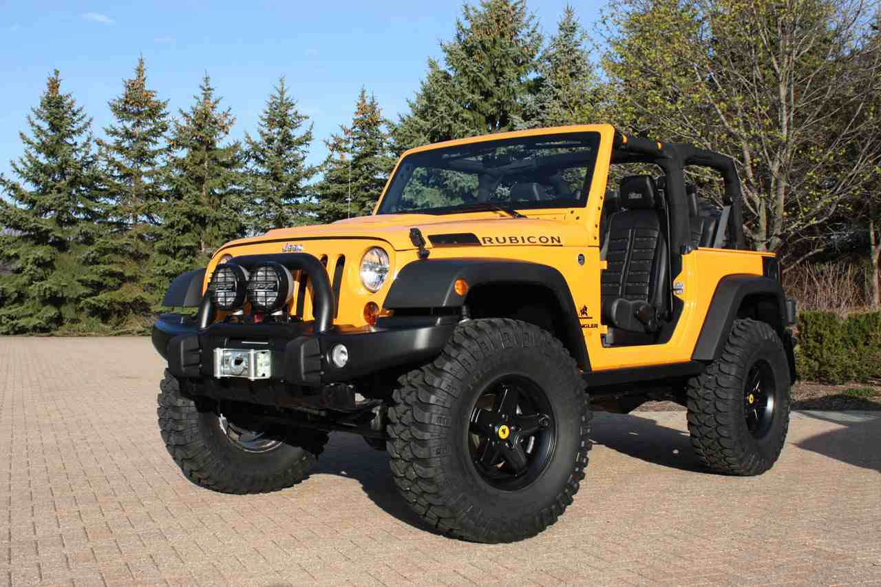 labels jeep wrangler accessories labels jeep wrangler accessories. Cars Review. Best American Auto & Cars Review