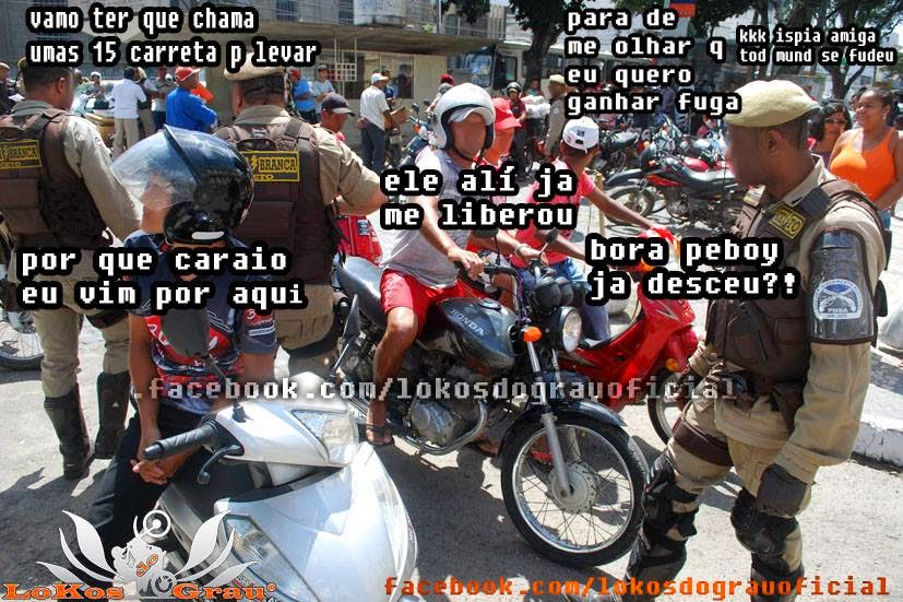 Fotos De Motos No Grau Para Facebook Vinnyoleo Vegetalinfo