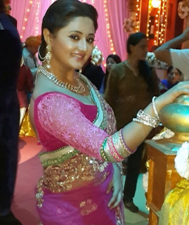 hot rashami desai