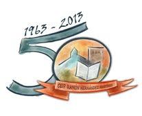 50 aniversario CEIP Ramón Hernández Martínez