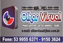 http://olharvisual.wix.com/home