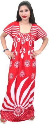 http://www.flipkart.com/indiatrendzs-women-s-nighty/p/itme8h93fjfkp8zz?pid=NDNE8H93DTTN8ZWM