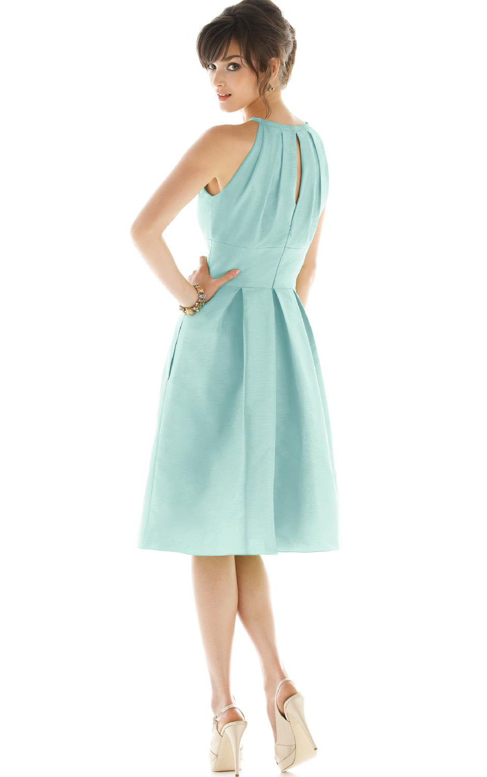 http://www.aislestyle.co.uk/jewel-sleeveless-zipper-aline-natural-bridesmaid-dresses-p-5271.html