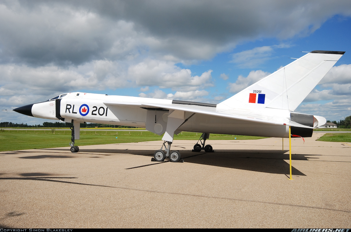 avro arrow canadian legacy essay The avro canada cf-105 arrow, often known simply as the avro arrow, was a delta-winged interceptor aircraft designed and built by avro canada.