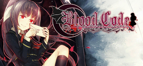 Blood Code PC Game Free Download