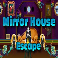 Ena mirror house escape walkthrough for Minimalist house escape walkthrough