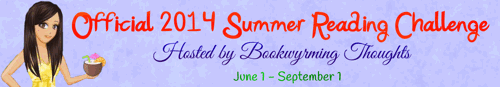 http://bookwyrming-thoughts.blogspot.com/2014/03/announcing-the-2014-summer-reading-challenge.html