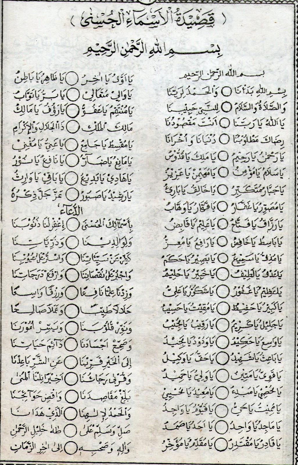 Diposkan oleh mudhofar, S. Pd Akhmad di 02.05