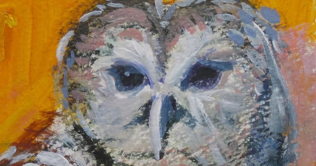 Studio 8 art for Original fine art paintings for sale