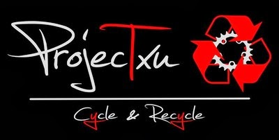 https://www.facebook.com/ProjecTxu