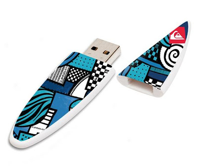 Creative USB Drives and Cool USB Drive Designs (15) 11