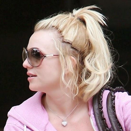 the unbeweaveable about hair bellami euronext hairdo