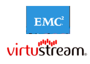 EMC to acquire Virtustream - More paths to the cloud ...