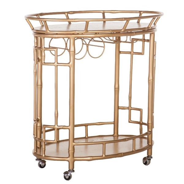 victoria dreste designs bar carts. Black Bedroom Furniture Sets. Home Design Ideas
