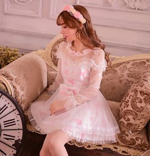 http://fashionkawaii.storenvy.com/products/12778123-japanese-sweet-bowknot-princess-dress