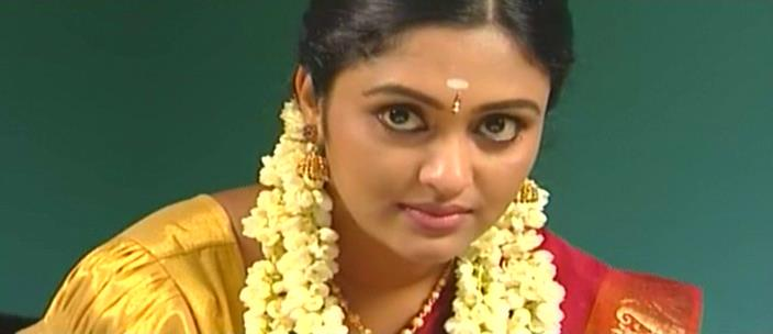Actress Sreeja Biodata tv Actress Sreeja Chandran