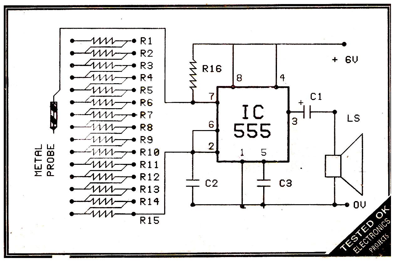 nawaz gsm     electronic harmonium