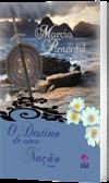 https://www.clubedeautores.com.br/book/135429--O_Destino_de_Uma_Nacao#.VEekkVcbbFw