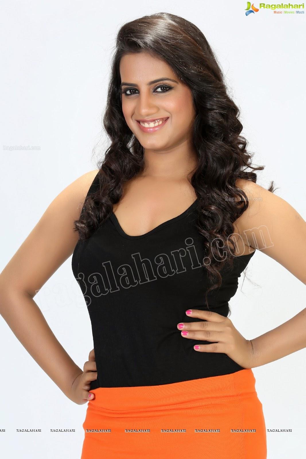 sumon4all: Reshma Radhakrishnan-1