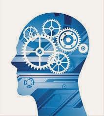 O que é e como funciona o Brainstorming