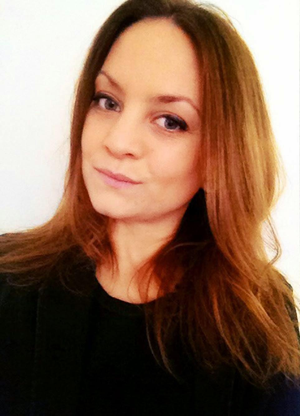 Karine N'Guyen Van Tham créatrice