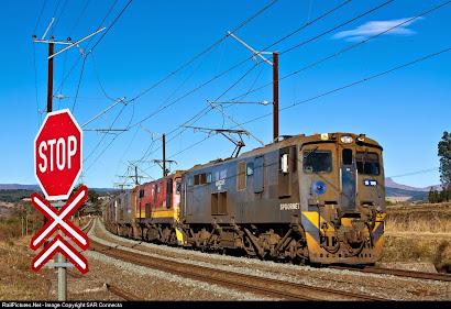 RailPictures.Net (275)